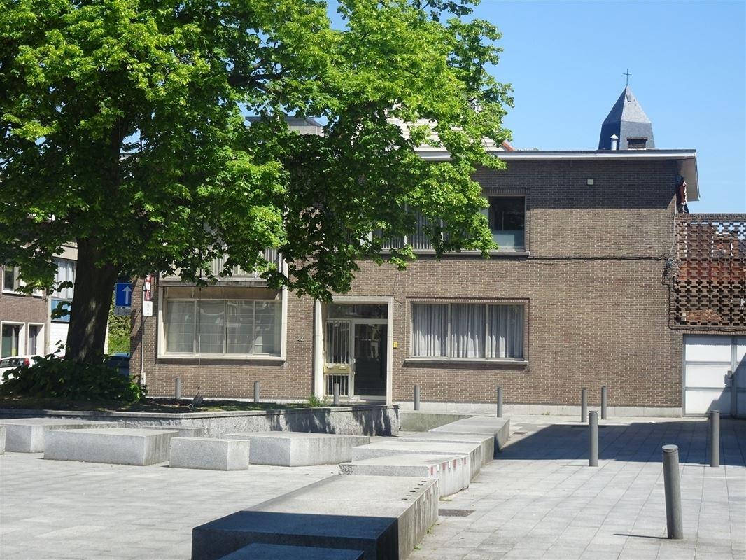 Foto 17 : Appartement te 2600 BERCHEM (België) - Prijs € 375.000