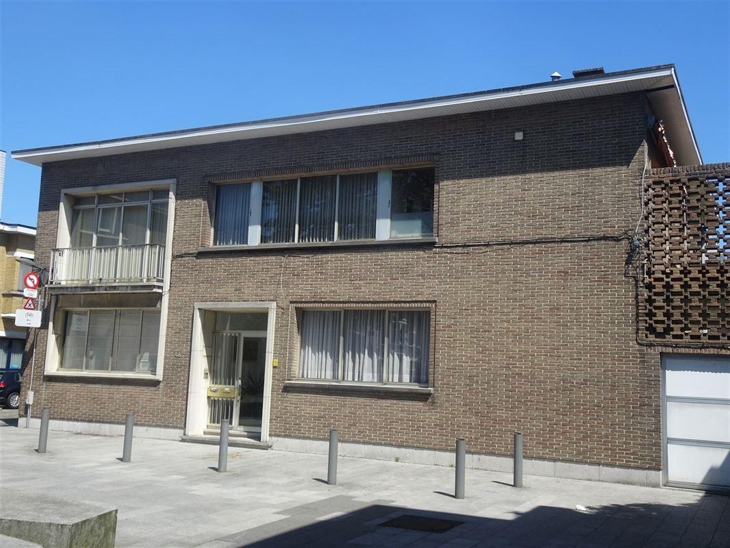 Foto 1 : Appartement te 2600 BERCHEM (België) - Prijs € 375.000