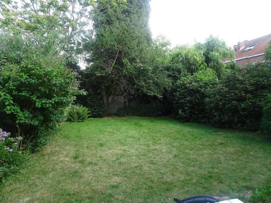 Foto 3 : Appartement te 2600 BERCHEM (België) - Prijs € 375.000