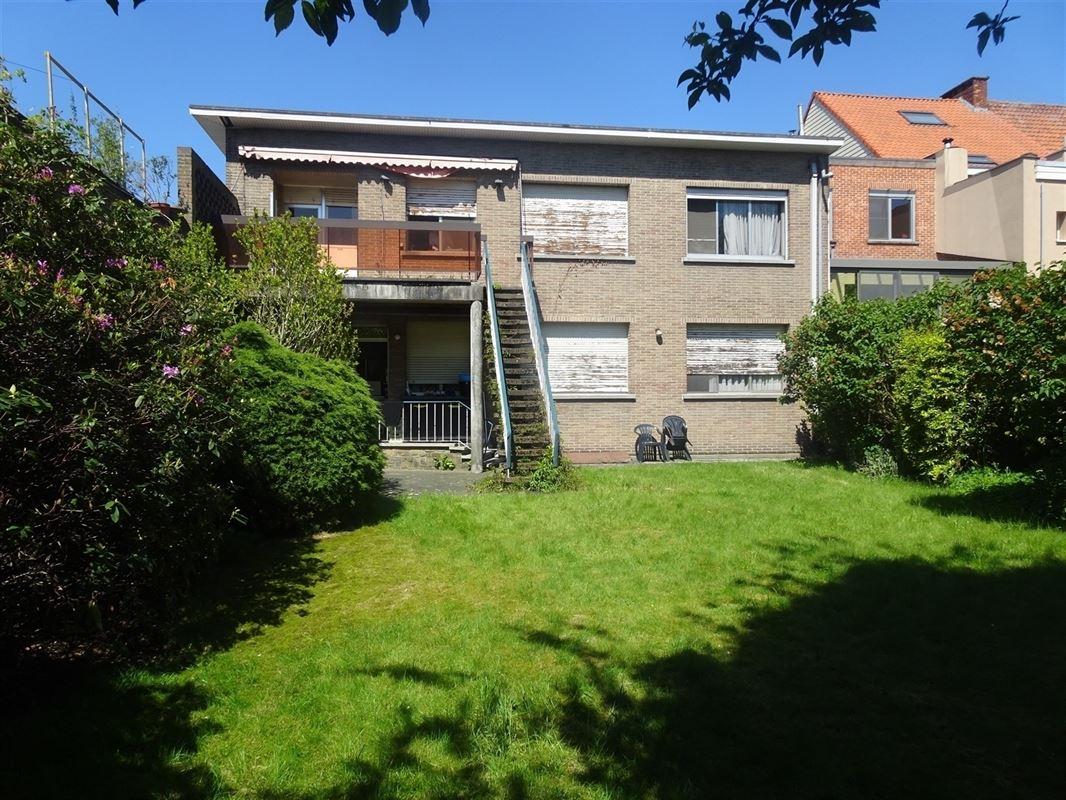 Foto 4 : Appartement te 2600 BERCHEM (België) - Prijs € 375.000