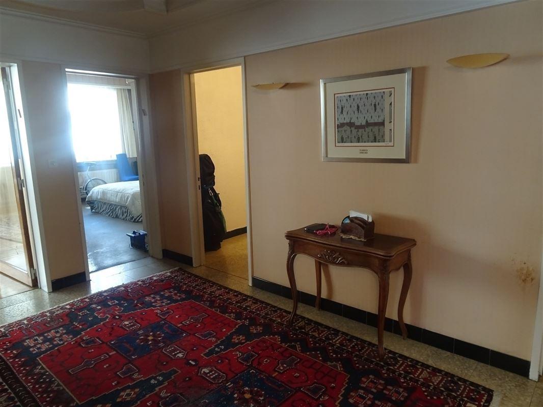 Foto 5 : Appartement te 2600 BERCHEM (België) - Prijs € 375.000