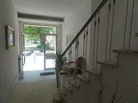 Foto 6 : Appartement te 2600 BERCHEM (België) - Prijs € 375.000