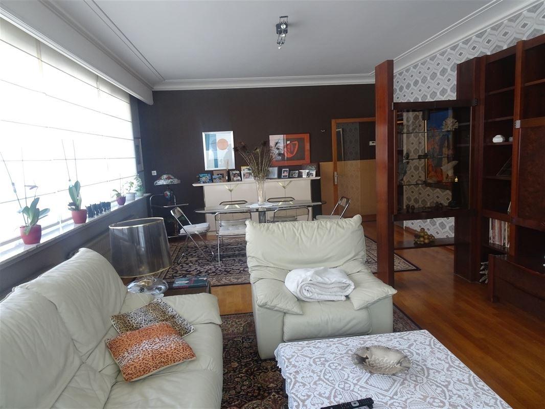 Foto 7 : Appartement te 2600 BERCHEM (België) - Prijs € 375.000