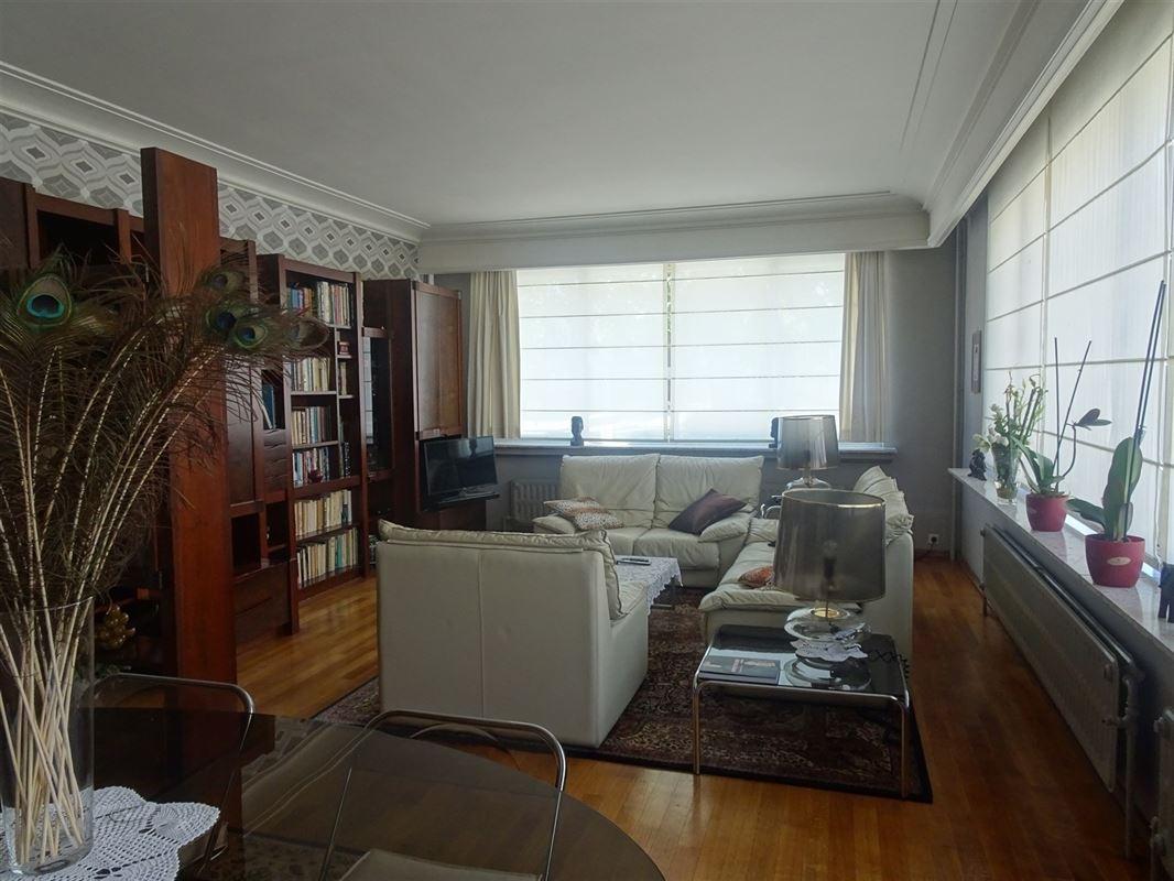 Foto 8 : Appartement te 2600 BERCHEM (België) - Prijs € 375.000