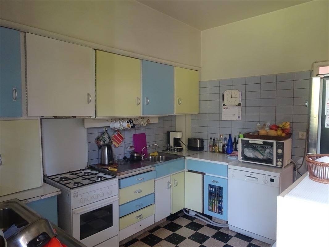 Foto 9 : Appartement te 2600 BERCHEM (België) - Prijs € 375.000
