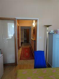 Foto 10 : Appartement te 2600 BERCHEM (België) - Prijs € 375.000