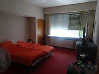 Foto 12 : Appartement te 2600 BERCHEM (België) - Prijs € 375.000