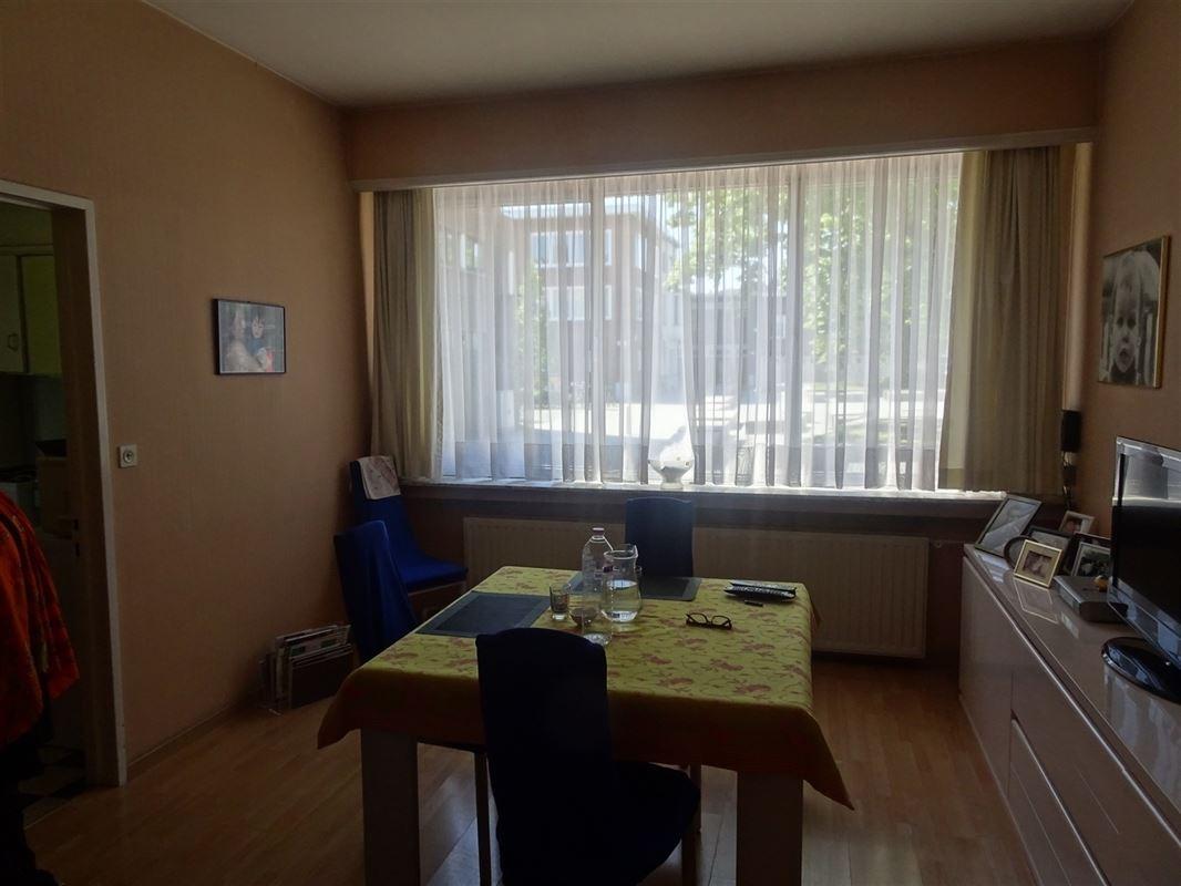Foto 13 : Appartement te 2600 BERCHEM (België) - Prijs € 375.000