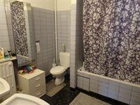 Foto 14 : Appartement te 2600 BERCHEM (België) - Prijs € 375.000