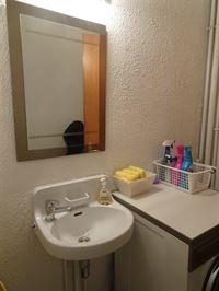Foto 15 : Appartement te 2600 BERCHEM (België) - Prijs € 375.000