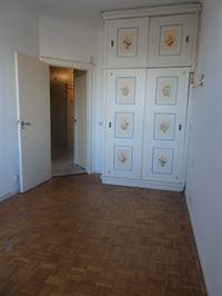Foto 17 : Appartement te 2018 ANTWERPEN (België) - Prijs € 359.000