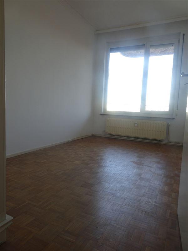 Foto 18 : Appartement te 2018 ANTWERPEN (België) - Prijs € 359.000