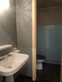 Foto 21 : Appartement te 2018 ANTWERPEN (België) - Prijs € 359.000