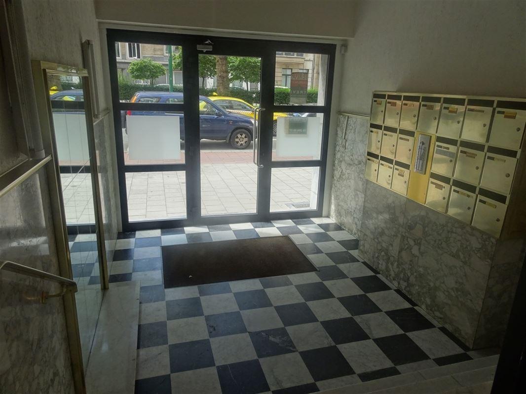 Foto 23 : Appartement te 2018 ANTWERPEN (België) - Prijs € 359.000