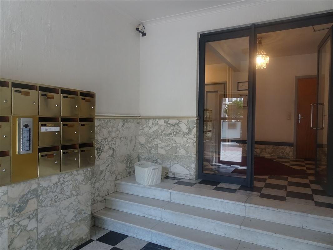 Foto 25 : Appartement te 2018 ANTWERPEN (België) - Prijs € 359.000