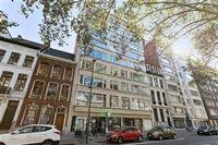 Foto 1 : Appartement te 2018 ANTWERPEN (België) - Prijs € 359.000