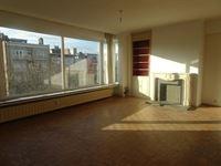 Foto 2 : Appartement te 2018 ANTWERPEN (België) - Prijs € 359.000