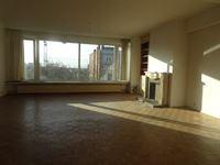 Foto 3 : Appartement te 2018 ANTWERPEN (België) - Prijs € 359.000