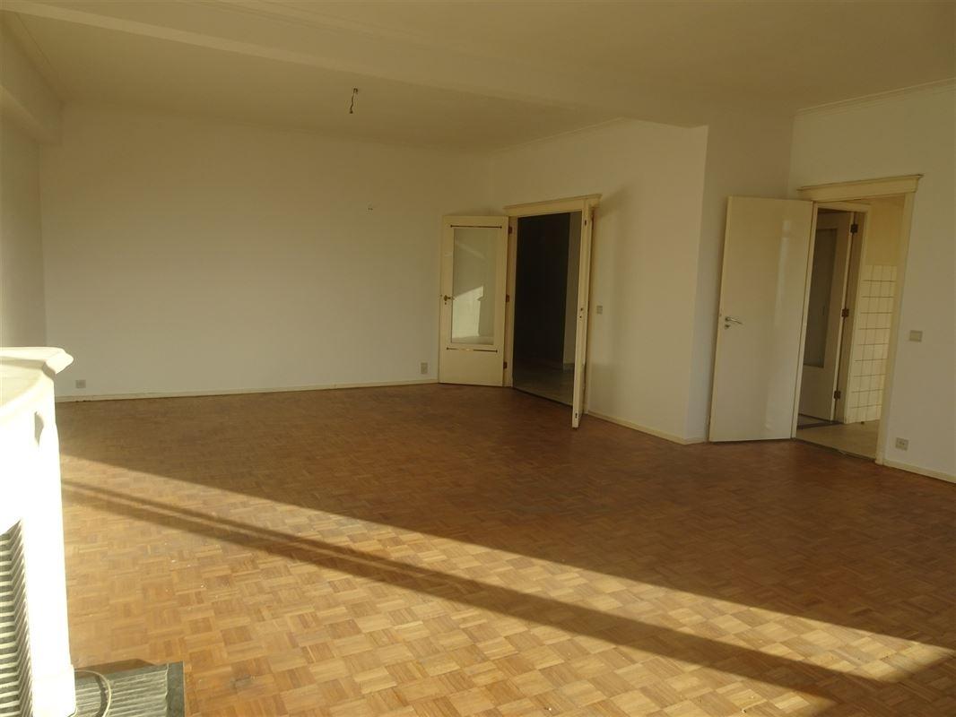 Foto 5 : Appartement te 2018 ANTWERPEN (België) - Prijs € 359.000