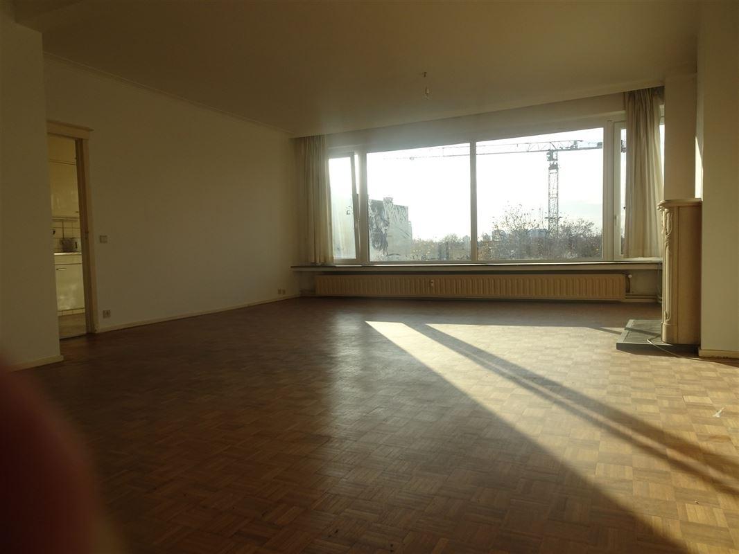 Foto 6 : Appartement te 2018 ANTWERPEN (België) - Prijs € 359.000