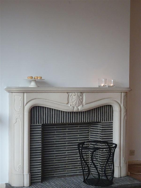 Foto 7 : Appartement te 2018 ANTWERPEN (België) - Prijs € 359.000
