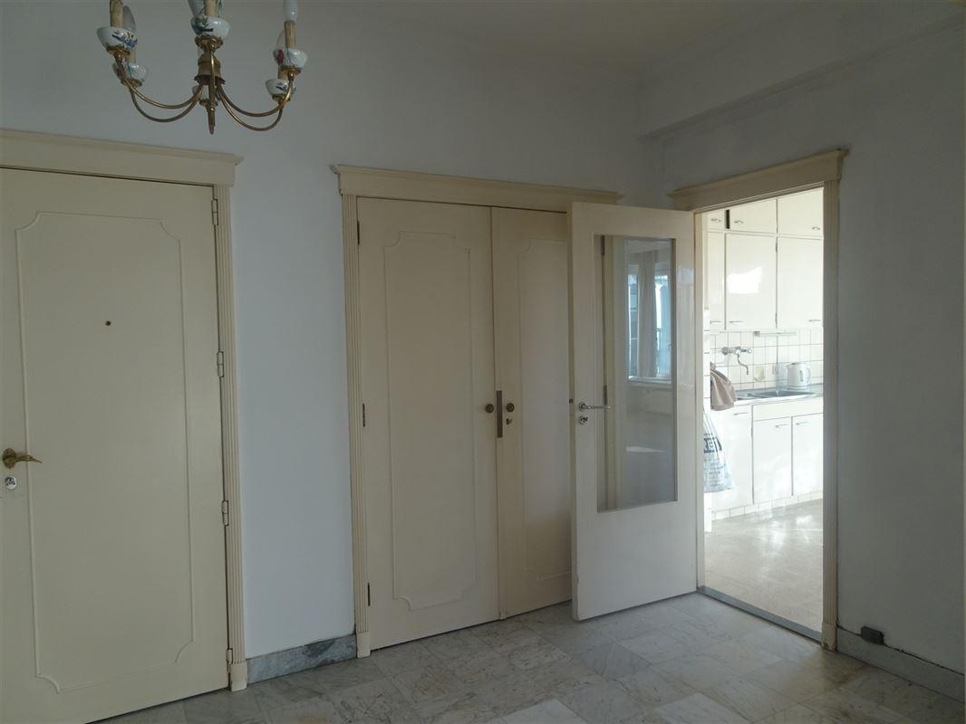 Foto 8 : Appartement te 2018 ANTWERPEN (België) - Prijs € 359.000