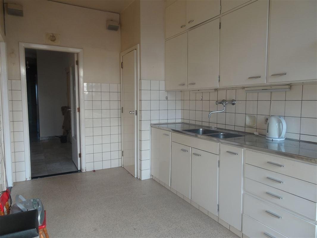 Foto 9 : Appartement te 2018 ANTWERPEN (België) - Prijs € 359.000