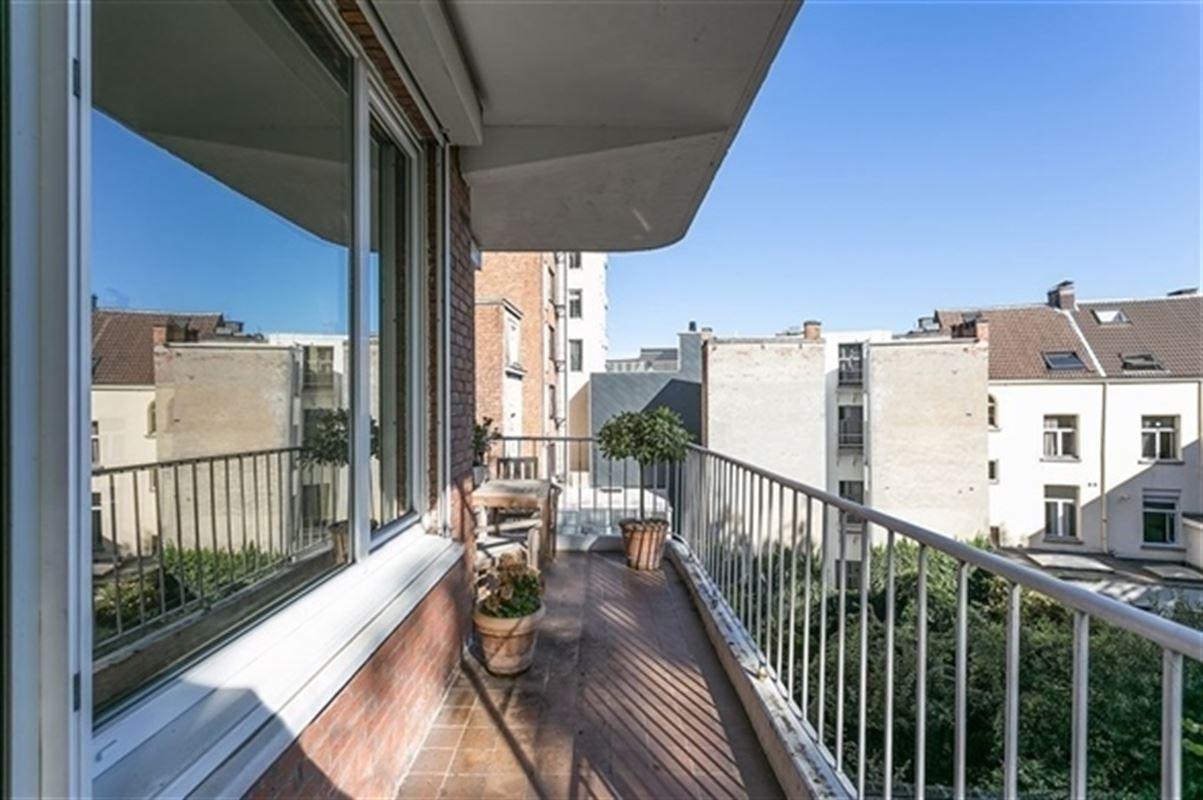Foto 10 : Appartement te 2018 ANTWERPEN (België) - Prijs € 359.000