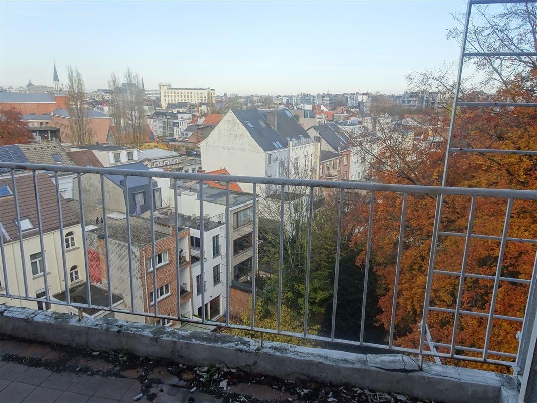 Foto 11 : Appartement te 2018 ANTWERPEN (België) - Prijs € 359.000