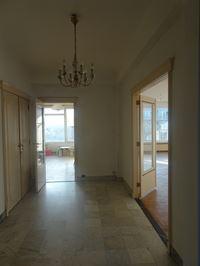 Foto 12 : Appartement te 2018 ANTWERPEN (België) - Prijs € 359.000