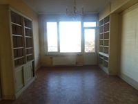 Foto 13 : Appartement te 2018 ANTWERPEN (België) - Prijs € 359.000