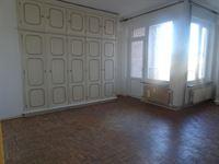 Foto 14 : Appartement te 2018 ANTWERPEN (België) - Prijs € 359.000
