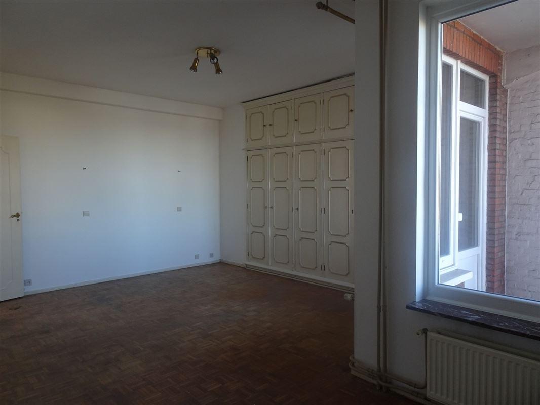 Foto 15 : Appartement te 2018 ANTWERPEN (België) - Prijs € 359.000