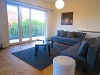 Foto 1 : Gemeubeld appartement te 2018 ANTWERPEN (België) - Prijs € 1.750