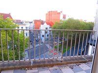 Foto 3 : Gemeubeld appartement te 2018 ANTWERPEN (België) - Prijs € 1.750