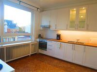 Foto 5 : Gemeubeld appartement te 2018 ANTWERPEN (België) - Prijs € 1.750