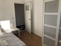 Foto 7 : Gemeubeld appartement te 2018 ANTWERPEN (België) - Prijs € 1.750
