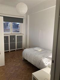 Foto 8 : Gemeubeld appartement te 2018 ANTWERPEN (België) - Prijs € 1.750