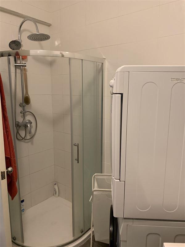 Foto 13 : Gemeubeld appartement te 2018 ANTWERPEN (België) - Prijs € 1.750