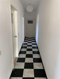 Foto 14 : Gemeubeld appartement te 2018 ANTWERPEN (België) - Prijs € 1.750