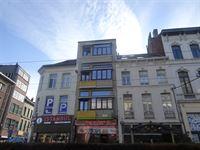 Foto 1 : Appartement te 2060 ANTWERPEN (België) - Prijs € 1.200