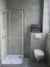 Foto 3 : Appartement te 2060 ANTWERPEN (België) - Prijs € 1.200