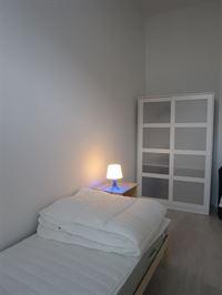Foto 4 : Appartement te 2060 ANTWERPEN (België) - Prijs € 1.200