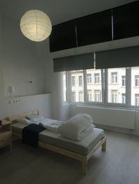 Foto 5 : Appartement te 2060 ANTWERPEN (België) - Prijs € 1.200