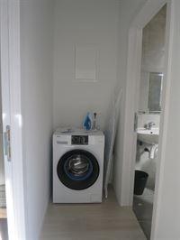 Foto 6 : Appartement te 2060 ANTWERPEN (België) - Prijs € 1.200