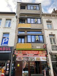 Foto 7 : Appartement te 2060 ANTWERPEN (België) - Prijs € 1.200