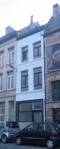 Foto 13 : Woning te 2000 ANTWERPEN (België) - Prijs € 1.850