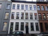 Foto 1 : Appartement te 2018 ANTWERPEN (België) - Prijs € 4.000
