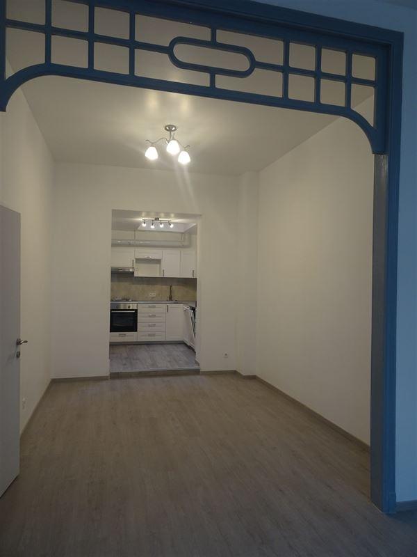 Foto 2 : Appartement te 2018 ANTWERPEN (België) - Prijs € 4.000