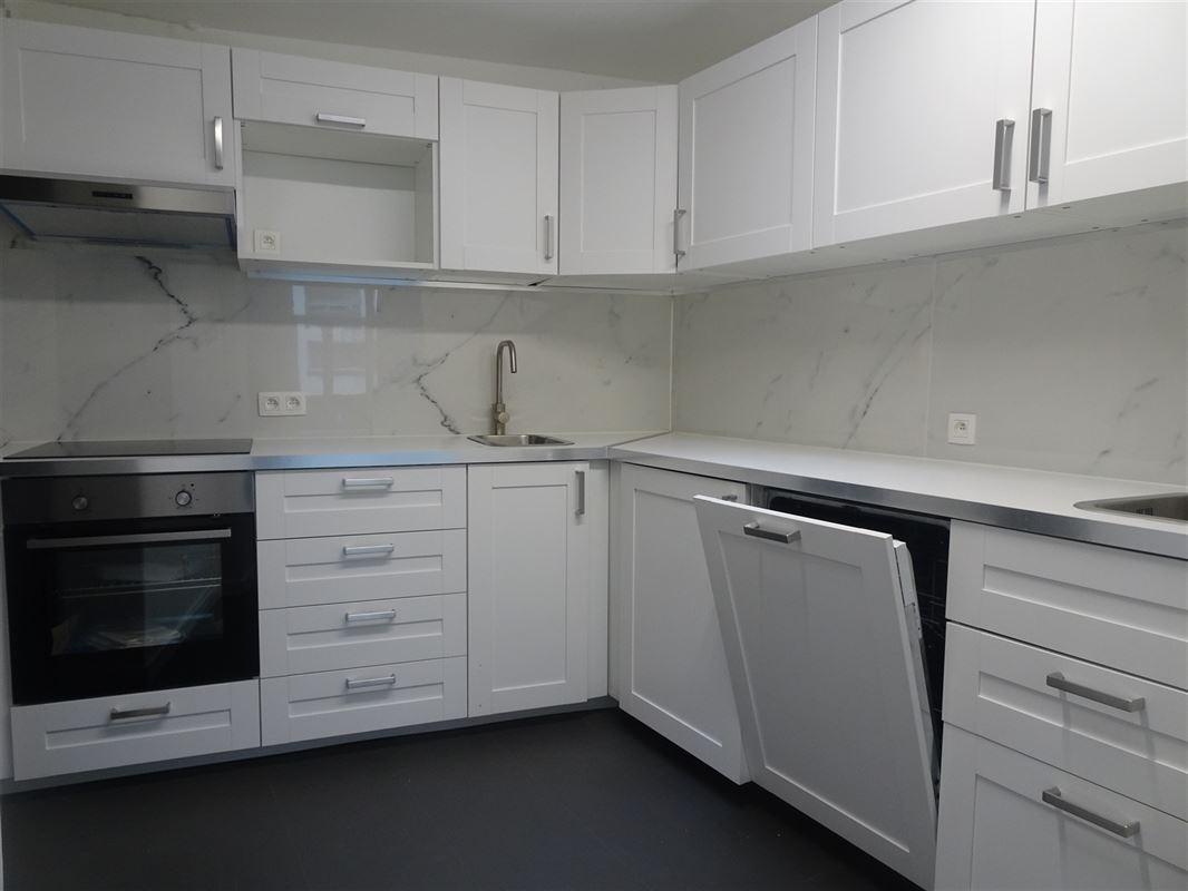 Foto 5 : Appartement te 2018 ANTWERPEN (België) - Prijs € 4.000